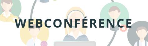 Webconférence - L'approche par compétences