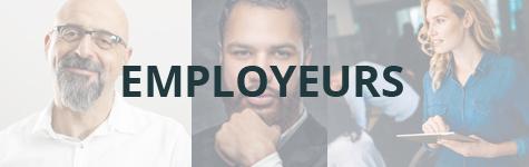 Employeur - Connaissez-vous nos services RH ?